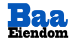 Baa Eiendom as
